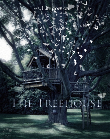 mock treehouse_3